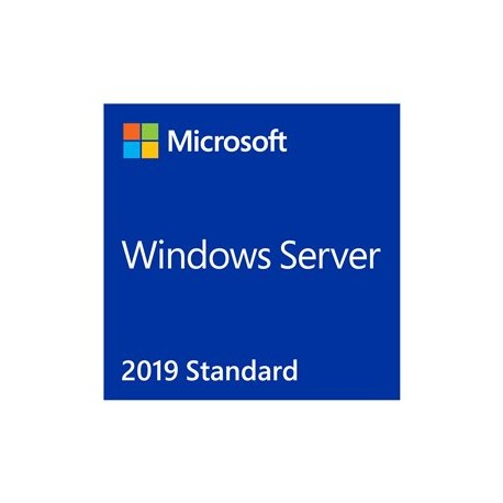 Windows Server CAL 2019